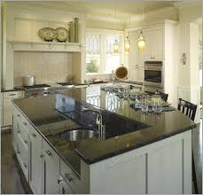 kitchen island with sink and seating kitchen island with sink and dishwasher and seating inviting