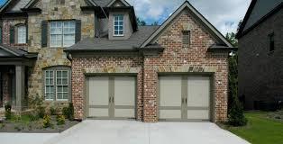Overhead Door Remote Door Garage American Overhead Door Garage Door Panel Repair