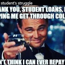 Uni Student Memes - 21 best funny pics for students images on pinterest funniest