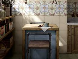 livingroom tiles best living room floor tiles in tiles ie