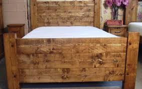 Unfinished Furniture Sanford by Awesome Snapshot Of Joss Infatuate Duwur Snapshot Of Munggah