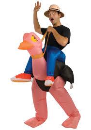 Hilarious Costumes Funny Costumes For Men U0026 Women Halloweencostumes Com