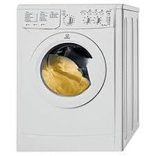 Mini Hair Dryer Tesco indesit ecotime vented tumble dryer idv 75 uk white tumble