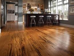 how to acclimation of wood flooring elastilon