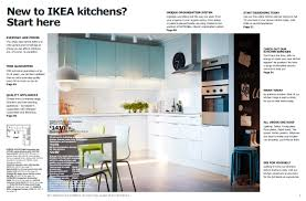 Home Design Catalog by Modern Kitchen Ikea Kitchen Catalogue Download House Design Ideas