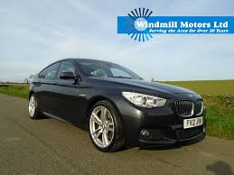 bmw 5 series 530d m sport for sale used family cars for sale for sale at windmill motors in bourne