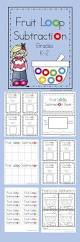 Kindergarten Classroom Floor Plan Best 25 Subtraction Kindergarten Ideas On Pinterest