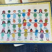 len kinderzimmer the 987 best images about kinderzimmer kreativ on deko