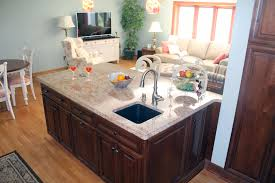 cabinet world designing a kitchen island cabinet world