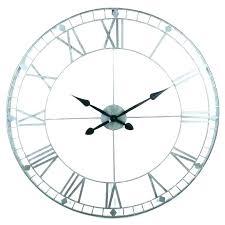 horloge cuisine pas cher pendule murale de cuisine horloge murale actanche pour salle de bain