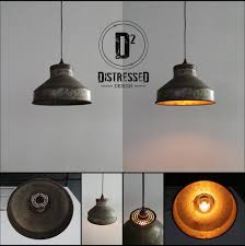 industrial style lighting crafty inspiration industrial style lighting home designing