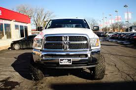 Dodge Ram Trucks 2014 - 2014 dodge ram 2500 bright white dark slatemedium graystone dodge