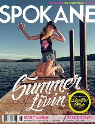 Comfort Keepers Spokane Spokane Cda Living June 2017 139 By Spokane Magazine Issuu