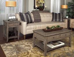 null furniture chairside table 2215 collection null furniture
