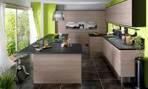 ilot central cuisine brico depot décoration meuble cuisine ilot central 86 nancy meuble