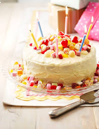 birthday cakes special occasions uk sweets photos blog