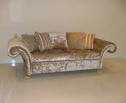 Luxury Sofa Manufacturers Bespoke Sofa Manufacturers Centerfordemocracy Org