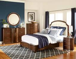 Art Deco Bedroom Furniture For Sale by Homelegance 2238 Zelda Bedroom Set Clearance Sale
