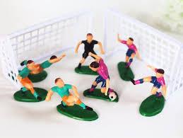 football decorations 4 5cm cristiano ronaldo macey robin persie neymar da silva boy