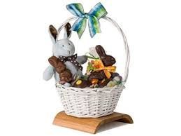 basket easter colossal chocolate easter basket li lac chocolates