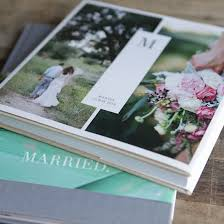 Wedding Albums For Parents Did You Give Your Parents A Gift If So What Weddingbee