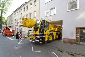 mobile u0026 hydraulic cranes suppliers manufacturers u0026 traders in