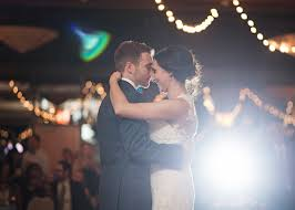 i want to be a wedding planner so you want to be a wedding planner part 2 each every detail