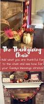 on thanksgiving day 146 best fall u0026 thanksgiving decor images on pinterest autumn