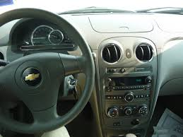 2006 Chevy Hhr Interior 2010 Chevrolet Hhr Interior Pictures Cargurus