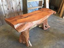 Slab Table Etsy by 18 Best Furniture By Southpaw Trading Company Images On Pinterest