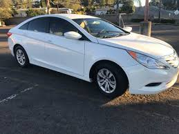 2012 hyundai sonata for sale affordable auto sales san diego ca