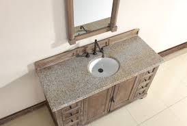 18 Inch Wide Bathroom Vanity Bathroom Houzz Bathrooms Vanities 18 In Bathroom Vanity 24 Inch