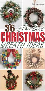35 Christmas Tree Decoration Ideas by 232 Best Christmas Images On Pinterest Holiday Ideas Christmas