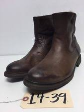 s kamik boots size 9 kamik s leather boots in brown size 9 ebay