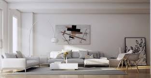Diy Wall Decor For Living Room Home Design 81 Remarkable Living Room Art Ideass