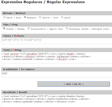 xml pattern space java remove space between the beginning and the end of xml tag