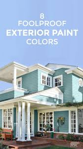 benjamin moore historical paint colors exterior paint colors blue house inexpensive color designblue