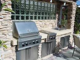 14 best inspiration images on pinterest outdoor kitchens