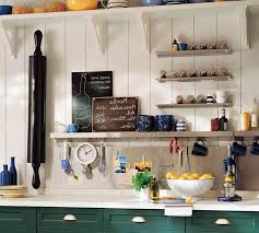 kitchen appliance storage ideas pull out shelf stainless steel