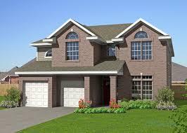 28 3d house builder building 3d models free 3d building 3d house builder 3d pictures of houses