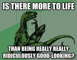 Philosoraptor Memes - best philosoraptor memes 1 ultimatememes