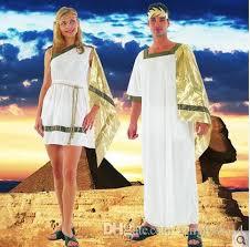 Egyptian Pharaoh Halloween Costume 2016 Halloween Costume Cosplay Clothes Egyptian Pharaoh Cleopatra