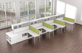 office benching systems free standing open plan workstations and benching systems that do