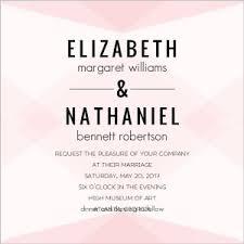 wedding invitation wording best album of wedding invitation wording theruntime