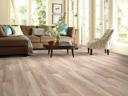 wholesale flooring services floor systems maine