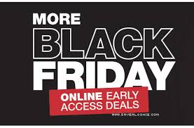 home depot black friday coupon home depot black friday coupon galaxy note 4 unlocked