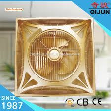 Roof Fan by Ceiling Fan Specifications Ceiling Fan Specifications Suppliers