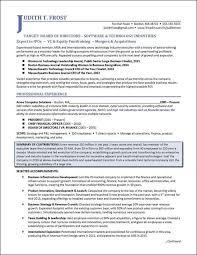 ten resume writing commandments resume builder companies glamorous resume experts 34 about
