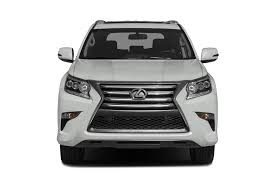lexus india lexus suv gx price in india lexus gx luxury suv specifications