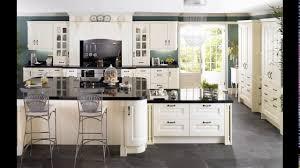 Fancy Kitchen Cabinets Kitchen Bathroom Cabinets Brown Kitchen Designs Home Kitchen
